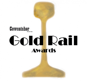 Cowcatcher-Gold-Rail-Awards-Logo-FINAL