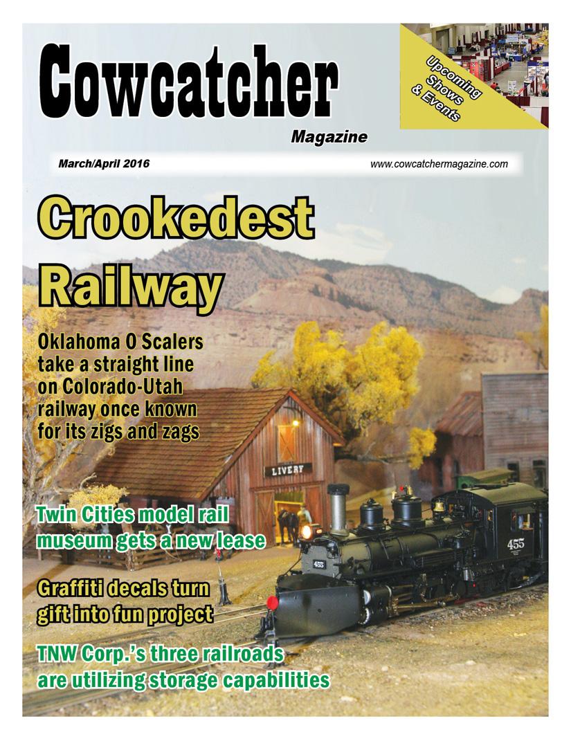 Cowcatcher Mar-Apr Cover
