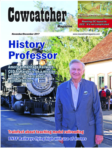 Cowcatcher Nov-Dec Cover