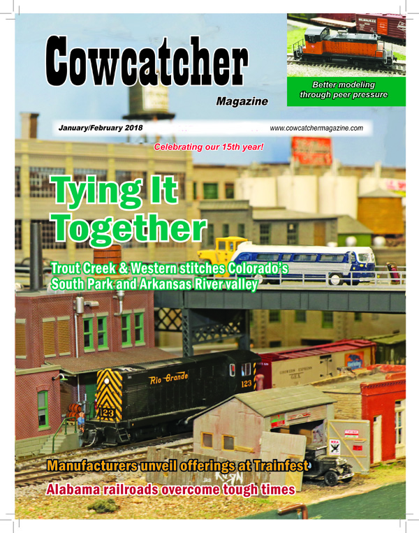 Cowcatcher Jan-Feb Cover