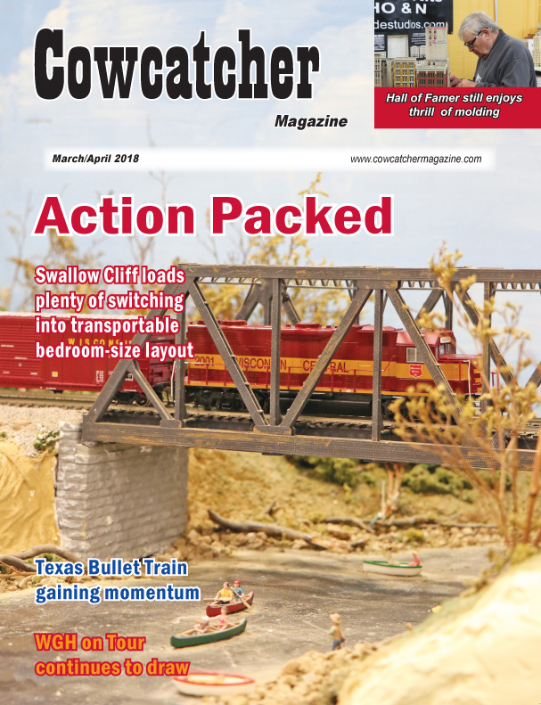 Cowcatcher Mar-Apr Cover